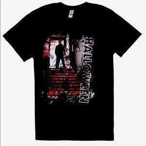 🎃 Michael Myers Halloween Woman's Shirt